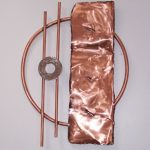 CopperVertical