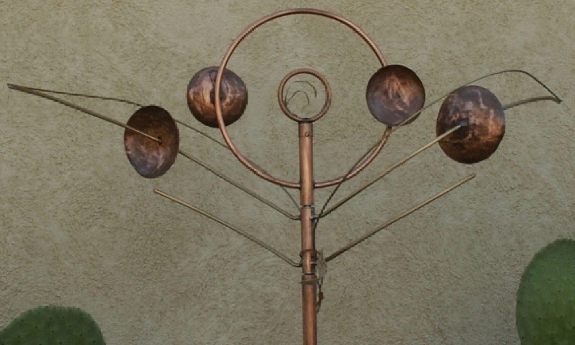 ametalsculptor.com